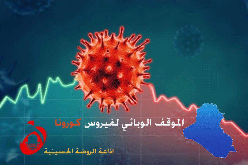 http://imamhussain-fm.com/public/public/uploads/59232-091920201743455f6619218df80.jpg
