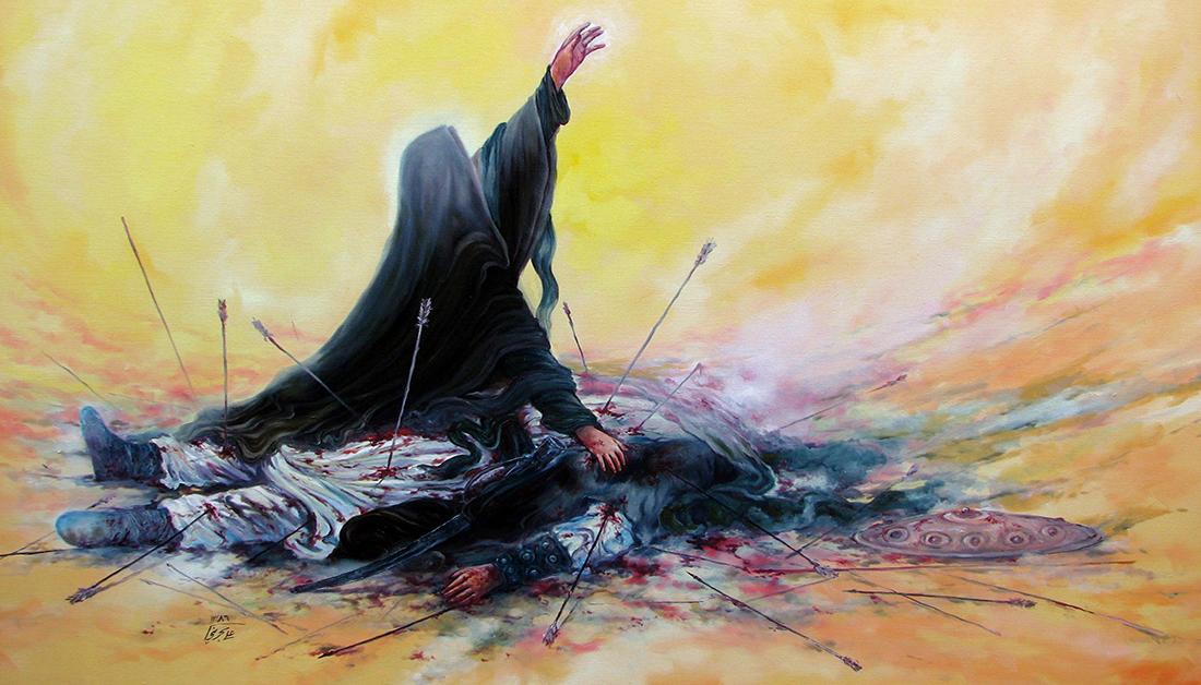 http://imamhussain-fm.com/public/public/uploads/59437-093020201414255f746891a9fab.jpg