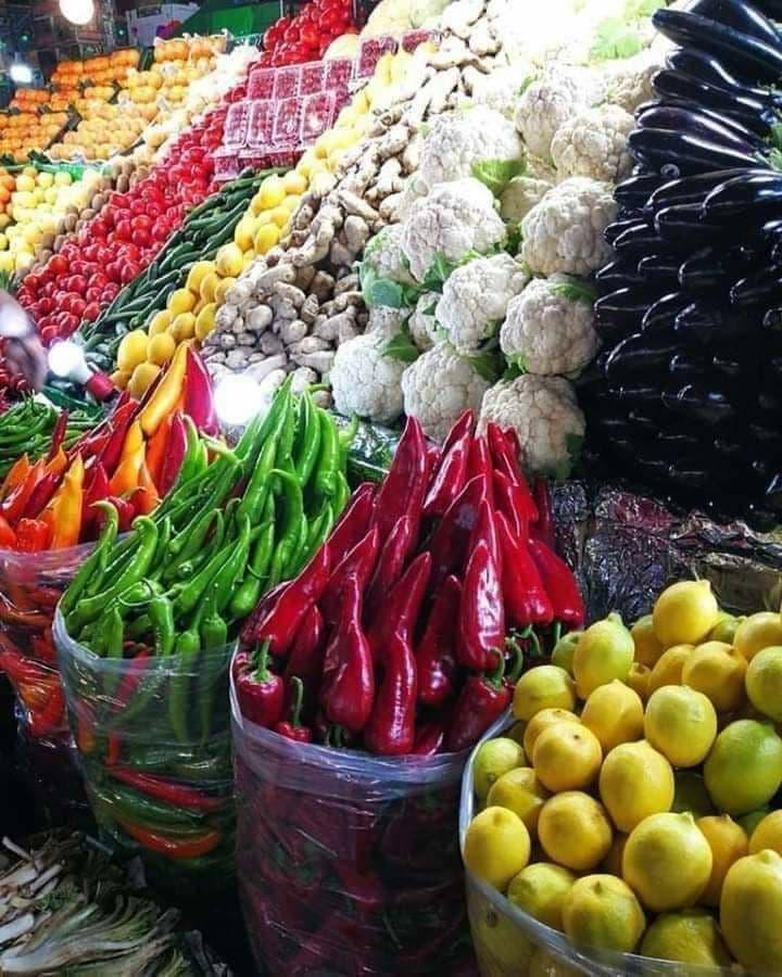 http://imamhussain-fm.com/public/public/uploads/62794-04202021092544607e73e8ea80f.jpg