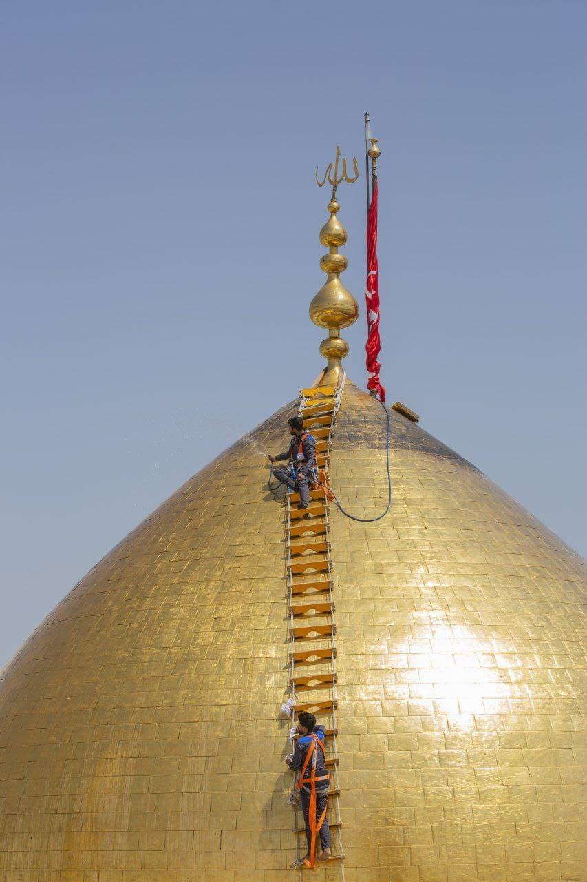 http://imamhussain-fm.com/public/public/uploads/63248-0517202113090260a240be58425.jpg
