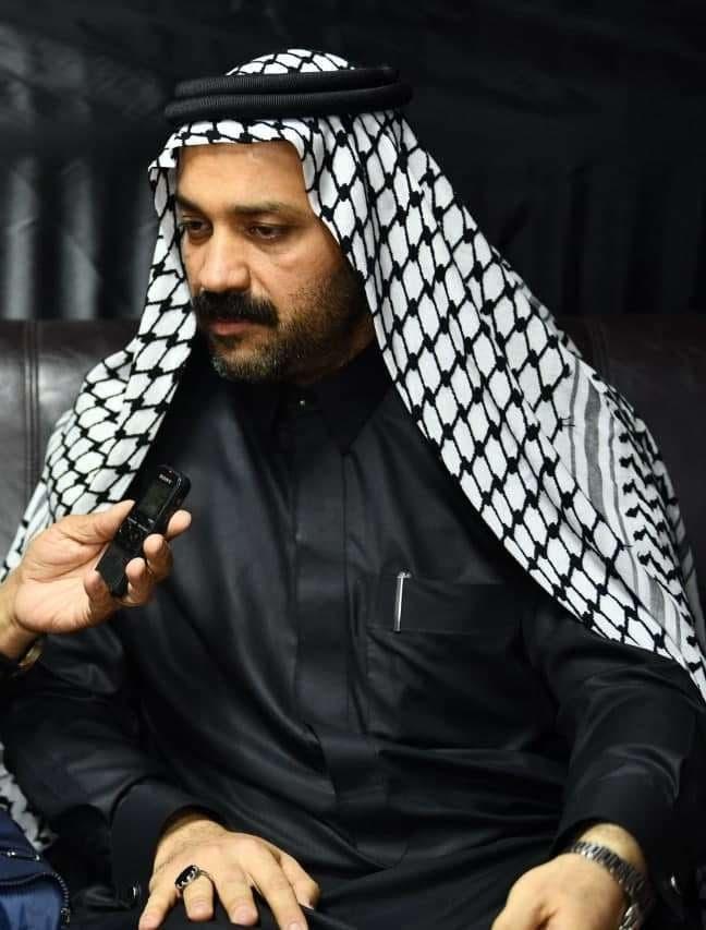 http://imamhussain-fm.com/public/public/uploads/65411-0926202117590561508ab9dd02e.jpg